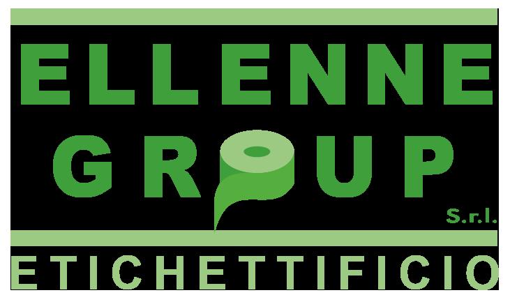 Ellenne Group srl – Etichettificio